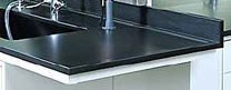 Epoxy-Resin-Countertops