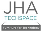 JHA Techspace